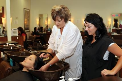 Esthetician sti college computer engineering subjects