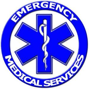 Chattahoochee Technical College - EMS Professions