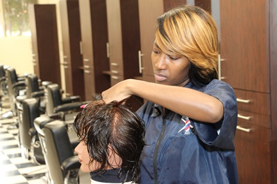 Chattahoochee technical college barbering for Chattahoochee tech interior design