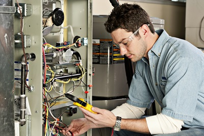 Chattahoochee Technical College Industrial Maintenance And Electrical Technology